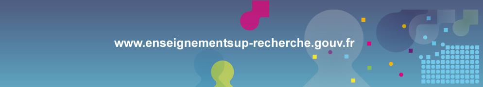 http://media.enseignementsup-recherche.gouv.fr/design/front_office_recherche/images/bandeau/bandeau01.jpg