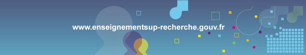 http://media.enseignementsup-recherche.gouv.fr/design/front_office_recherche/images/bandeau/bandeau02.jpg