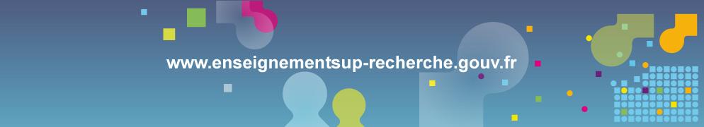 http://media.enseignementsup-recherche.gouv.fr/design/front_office_recherche/images/bandeau/bandeau04.jpg