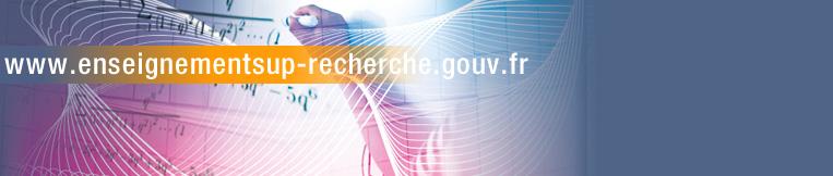 http://media.enseignementsup-recherche.gouv.fr/design/front_office_recherche/images/bandeau/grandBandeau12.jpg