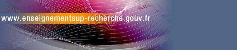 http://media.enseignementsup-recherche.gouv.fr/design/front_office_recherche/images/bandeau/grandBandeau4.jpg