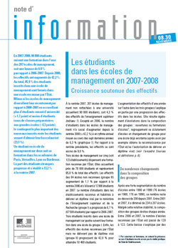 http://media.enseignementsup-recherche.gouv.fr/image/2008/71/0/0830_40710.jpg