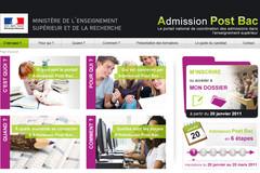 Admission Post-Bac : plus de 688 000 élèves préinscrits - MESR ...