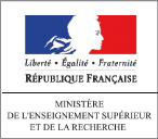 http://media.enseignementsup-recherche.gouv.fr/image/60/9/6609.jpg
