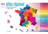 http://media.enseignementsup-recherche.gouv.fr/image/Atlas_2007-08/65/4/atlas-regional-2007-2008_63654.jpg