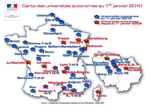 carte-universites-autonomes-2010-mesr.jpg