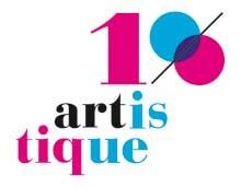 http://media.enseignementsup-recherche.gouv.fr/image/Enseignement_superieur/53/2/1pourcent-artistique_194532.79.jpg