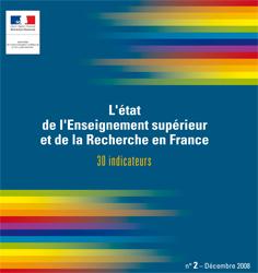 http://media.enseignementsup-recherche.gouv.fr/image/Evaluations_et_statistiques/53/9/couv-sup-2008_web_41539.jpg
