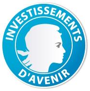 http://media.enseignementsup-recherche.gouv.fr/image/Investissements_d_avenir/43/3/invest_avenir_164433.jpg