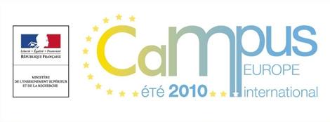 http://media.enseignementsup-recherche.gouv.fr/image/Logos_organismes/14/5/campus-d_ete-2010-image-large_144145.jpg