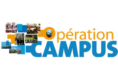 http://media.enseignementsup-recherche.gouv.fr/image/Operation_Campus/33/3/une-operation-campus_146333.79.jpg