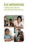 guide mediateur-2010